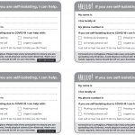 Information on Coronavirus (COVID-19)